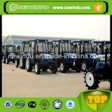 Fotonの農場トラクター機械Lovol新しいM550-Bの価格