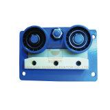 Führungsschuh-Höhenruder-Ersatzteile mit lärmarmem (SN-RGS-H06-Φ 70A)