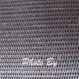 Проволочной сетки из нержавеющей стали из Net