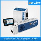CO2 лазерная маркировка машины для продукта дата истечения срока действия маркировки (ECL1100)