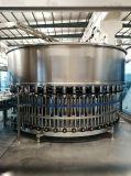 Cgf-Serie voll automatische 3 in 1 automatischer Füllmaschine