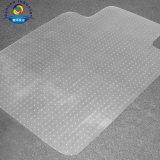 Grand épais clairement anti-dérapant PP/plastique PVC Tapis de sol