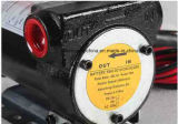 12V DCの電気燃料の運輸ポンプディーゼル燈油オイル