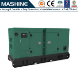 30kVA 40kVA 50kVA Dieselgenerator-Preis