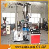 Hoog - Plastic Malende Pulverizer van technologie Machine