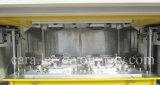 自動ライトのための熱可塑性の振動摩擦溶接機械