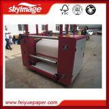 고속 승화 인쇄를 위한 Skyimage 리본 방아끈 열전달 기계