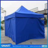 SaleのためのSmw Steel現れCheap Used Party Tents