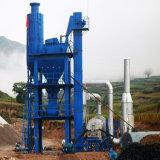 Emulsion-Bitumen-Pflanzenlbs-Serien-Asphalt-Mischanlage