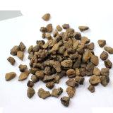 Ceramsite arena para el tratamiento de agua de alta pureza Ceramsite/
