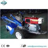 Nieuwe 20HP Walking Tractor voor Sale