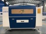 プラスチック1290/1390 150W Vanklaserのための熱い販売の二酸化炭素CNCレーザーの彫刻家機械