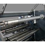 Hoge snelheid die Scherpe Machine voor de Folie van het Koper scheuren