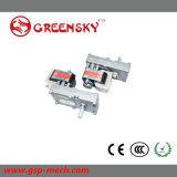 高品質10W 60mm高圧ブラシレスDCモーター