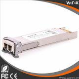 3. Optischer Lautsprecherempfänger 10G Partei-Cisco-CWDM XFP 300M