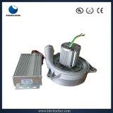1500W/53.309dm3/S Ventosa /Motor Cargador/motor dc sin escobillas