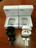 I7s Tws двойня True Wireless Bluetooth стерео наушников с зарядки .
