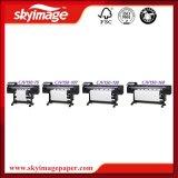 Stampante di getto di inchiostro del Eco-Solvente di Mimaki Cjv150-160 di formato di Largr