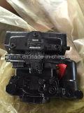 A4vg56r1/32Ez2dm-NSC02F023SP de la pompe à piston hydraulique pour le rouleau du tambour