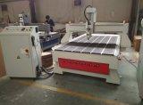 使用された安い木CNCのルーター機械アクセサリ