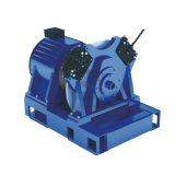 Zugkraft-Maschine der Eingabe-1350~2000kg für Hochgeschwindigkeitshöhenruder