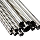 6mm épais AISI 321 304 304L 316 904316L L 201 430 Tôles en acier inoxydable