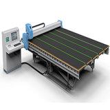 Automático CNC Máquina de corte de vidrio