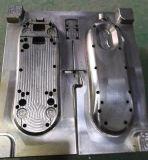 Moldes de injeção de plástico para a indústria automobilística/Tampa do Alojamento/Shell