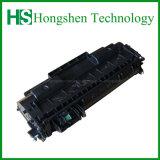 Cartuccia di toner compatibile della stampante a laser CE505A per l'HP LaserJet (P2035/2035n)