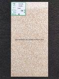 Tegel van de Vloer van de Badkamers van het Porselein van de Muur van de Steen van het Bouwmateriaal van de bevloering De Natuurlijke Nieuwe Ceramische