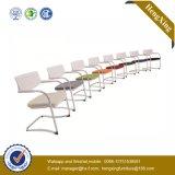 新しい会議の執筆タブレットのトレーニングの椅子(NS-5CH009)
