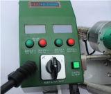 Apparatuur van het Lassen van de Hitte van pvc de Plastic