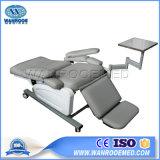 Bxd200 Электрический стул для диализа крови Multi-Video рамы