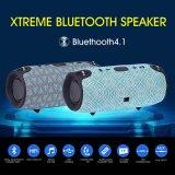 熱い販売のドラム様式の小型スピーカーの無線Bluetoothのスピーカー