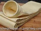 PP (polyproplylene) bolsa filtrante para la filtración