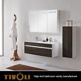 個々の家およびアパートTV-0920のためのホーム家具のホーム浴室