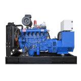 Generador de Gas Natural de Gas de biogás para la venta con la CHP
