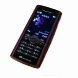 أصليّة يفتح [موبيل فون] أصليّة ذكيّة هاتف حارّ عمليّة بيع يجدّد هاتف لأنّ هكذا [إريكسّون] [و902]