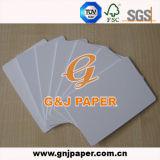 El mejor precio C1s para el embalaje de cartón blanco