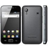 أصليّة [أندرويد] [س5830] [موبيل فون] سعر رخيصة بالجملة