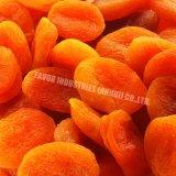 Halalの証明書の熱い販売の中国の砂糖漬けの維持された乾燥された杏子