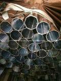 15mn 16mn Kohlenstoff-Fluss-Stahl-Rohre/Gefäße