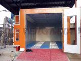Wld9000in this Equipements de Garage pour voitures de la cabine de peinture