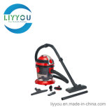 Liyyou Ly716ta el filtro de agua seca y húmeda de vacío Mini Máquina de limpieza