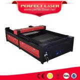 판매 가격을%s 최고 급료 Laser 조각 기계