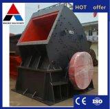 L'industrie des machines de concassage de pierres pour la vente