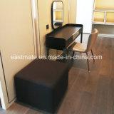 Sofitel 호텔 가구 판매를 위한 현대 침실 세트 나무로 되는 침대