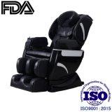 Comercio al por mayor Reluxe sillón de masaje para el hombro, espalda, el muslo masaje con calor
