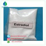 De Steroïden van het Oestrogeen van de Zuiverheid van 99% Ethynyl Estradiol/Ethinylestradiol CAS 151-73-5