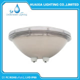 316ステンレス鋼PAR56 LEDの水中プールライト